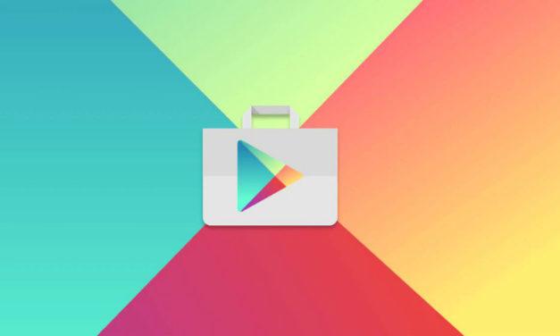 Google Play Store revisará más a fondo las nuevas aplicaciones para evitar problemas