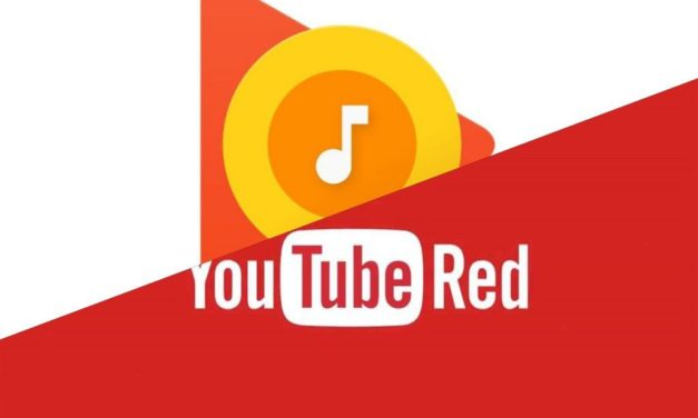 Google Play Music, historia del fracaso de esta alternativa a Spotify