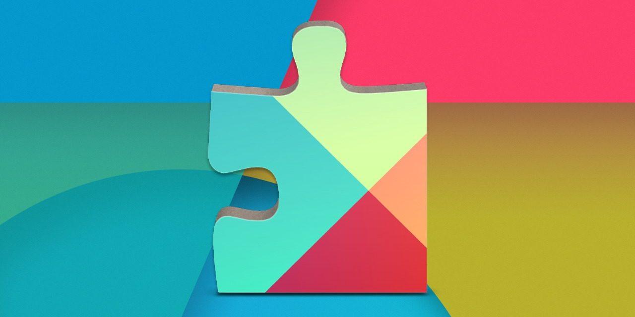 ¿Google Play Services te agota la batería? Esta es la solución