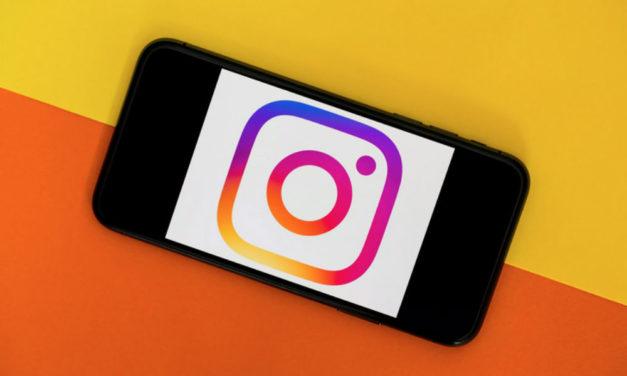 Instagram prueba un modo para recibir mensajes solo de gente que sigues