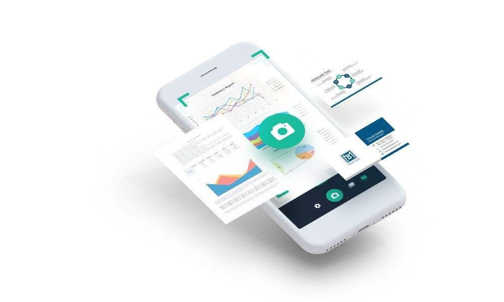 Google elimina CamScanner de la Play Store por contener malware