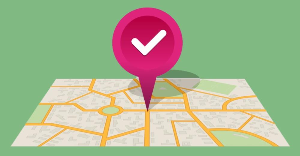 Cómo avisar de radares móviles a otros conductores en Google Maps
