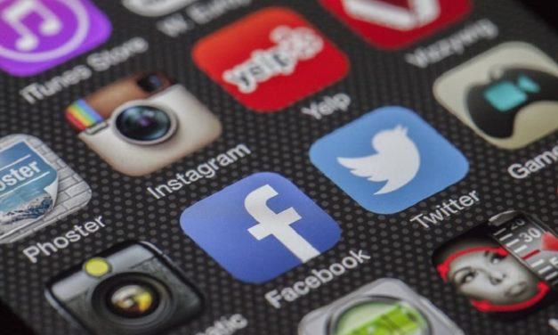 Threads, la app de mensajes de Instagram que vuelve a copiar a Snapchat