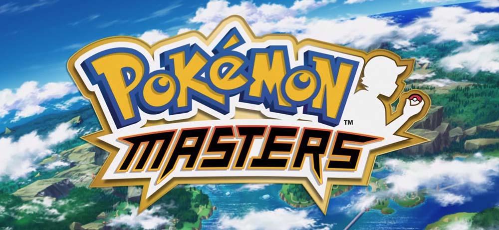 9 trucos para triunfar en Pokémon Masters