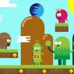 10 juegos Android para jugar sin datos en la playa este verano
