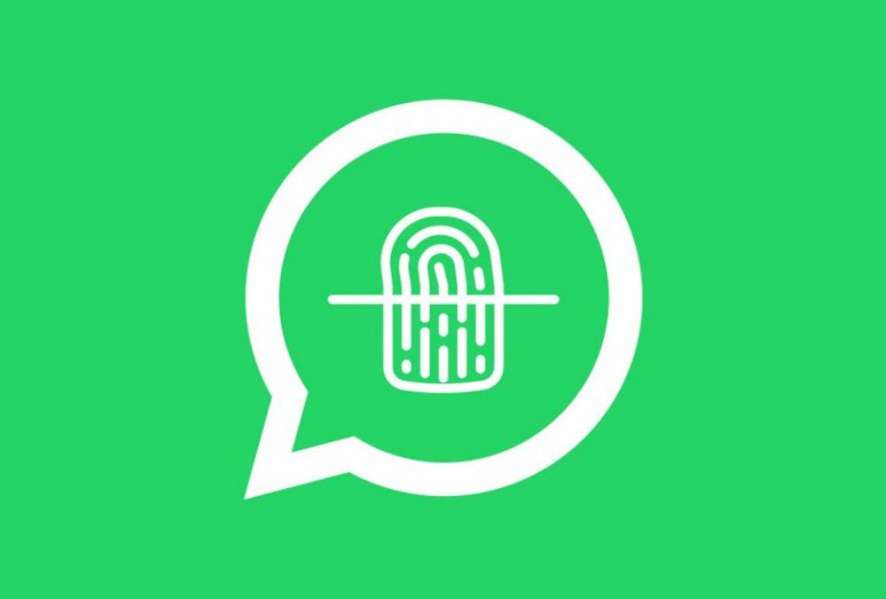 whatsapp-seguridad-01