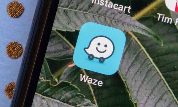 Cómo escuchar música de YouTube Music en Waze