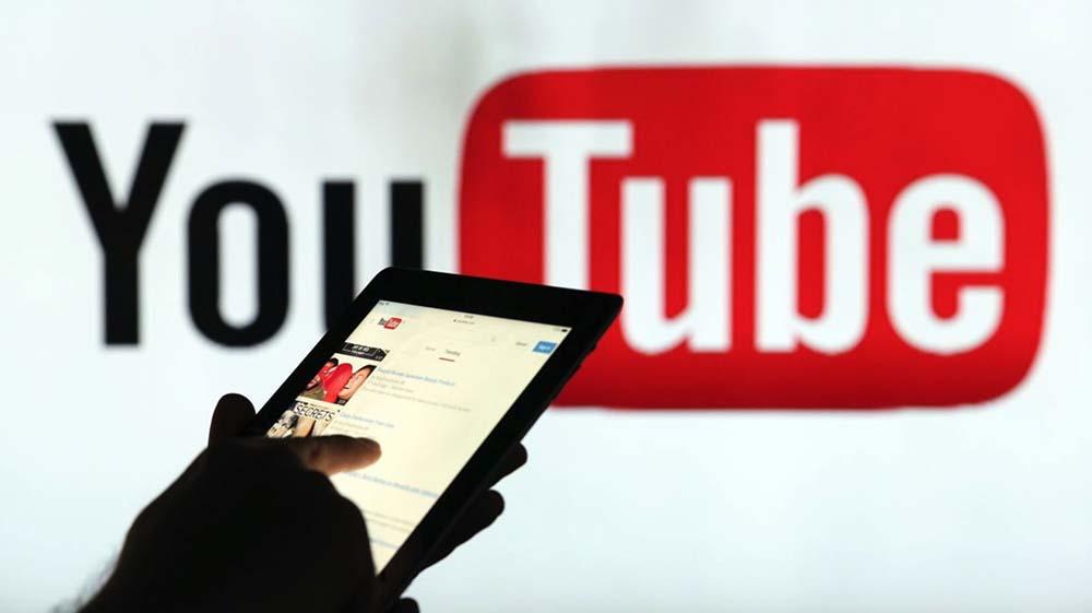 YouTube dejará de tener mensajes directos
