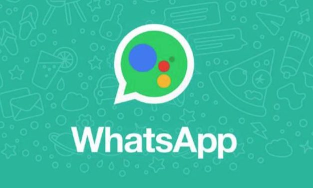 El asistente de Google ya puede hacer llamadas y videollamadas de WhatsApp