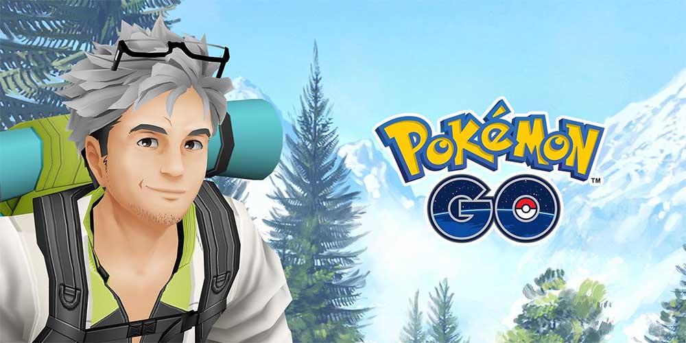 Cómo hacerte con el Eevee con corona de flores exclusivo en Pokémon GO