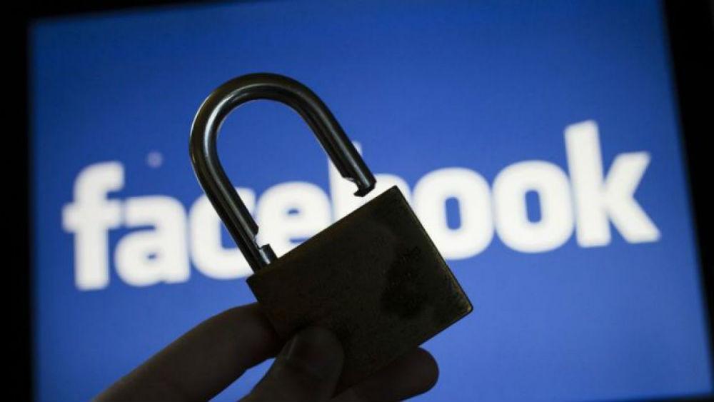 Estas son las opciones de privacidad de Facebook para Android 10 e iOS 13