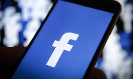 Facebook dice adiós a sus Stories para grupos
