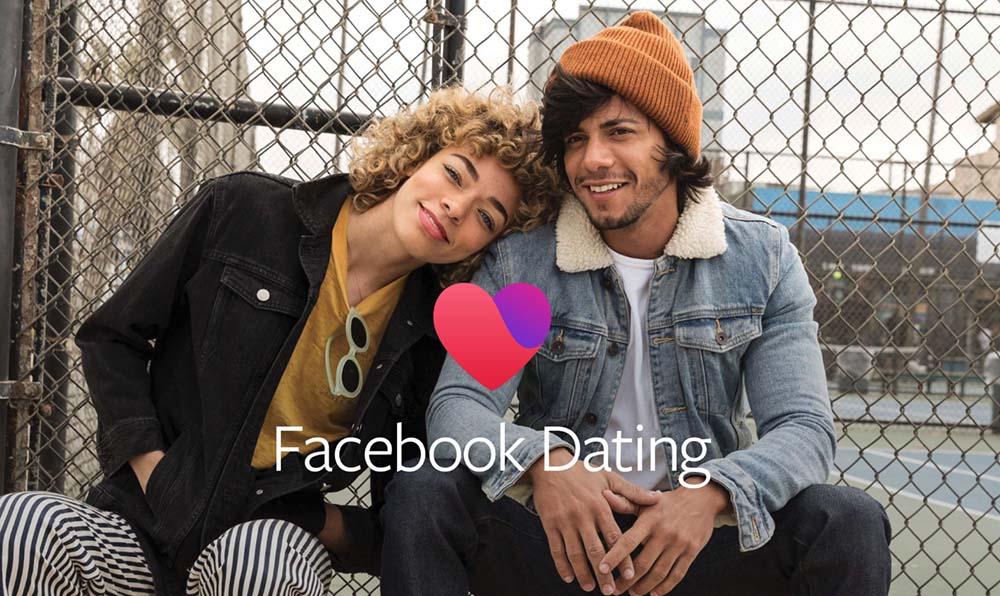 Facebook Dating, así es el Tinder de Facebook