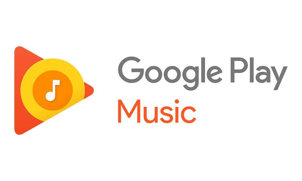 Esta es la aplicación de música que llegará instalada en tu próximo Android