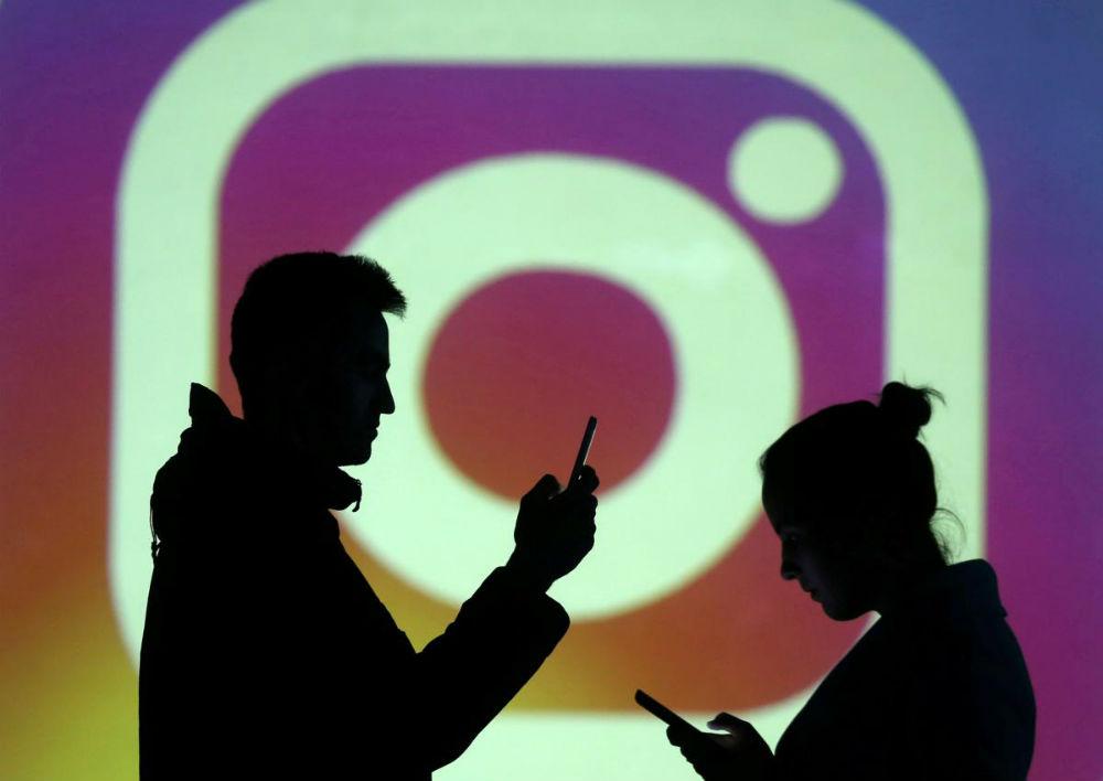 """""""El comportamiento descrito aquí es el mismo que el de tomar una captura de pantalla de la foto de un amigo en Facebook e Instagram y compartirla con otras personas. No le da a la gente acceso a la cuenta privada de una persona"""""""