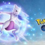 Cómo capturar a Mewtwo, Klink, Patrat y Lillipup variocolor en Pokémon GO