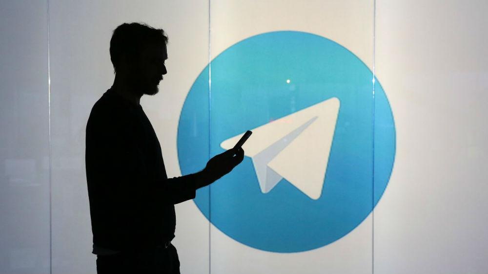 Cómo programar mensajes en Telegram