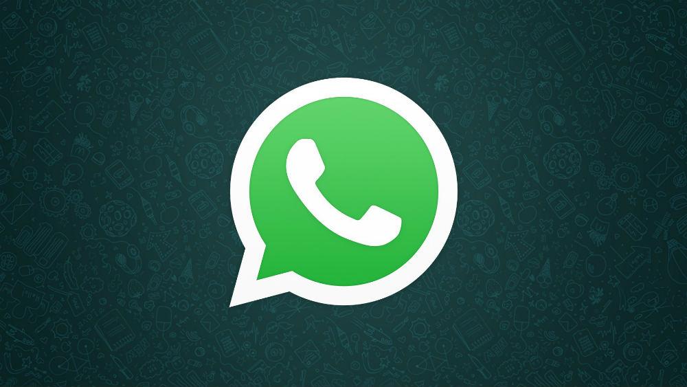WhatsApp prueba a reproducir mensajes de voz en las notificaciones de iPhone