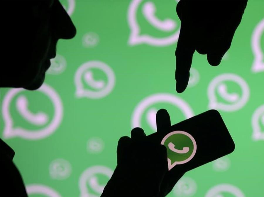 Cómo silenciar todas las conversaciones de WhatsApp
