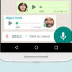 Esta es la mejor forma para organizar y buscar contactos en WhatsApp