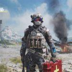Cómo desbloquear el modo Battle Royale en Call of Duty Mobile