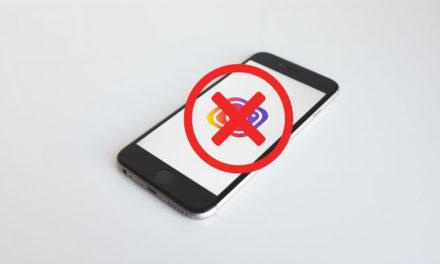 Cómo borrar o eliminar tu cuenta de Instagram para siempre