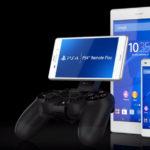 Cómo jugar a la PlayStation 4 en tu móvil Android