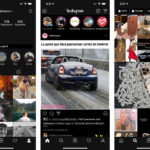 Cómo activar el modo oscuro de Instagram en iOS o Android
