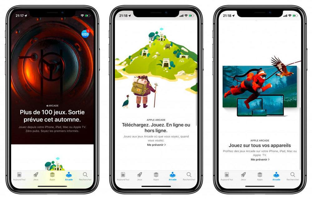 Cómo actualizar las aplicaciones en iPhone con iOS 13
