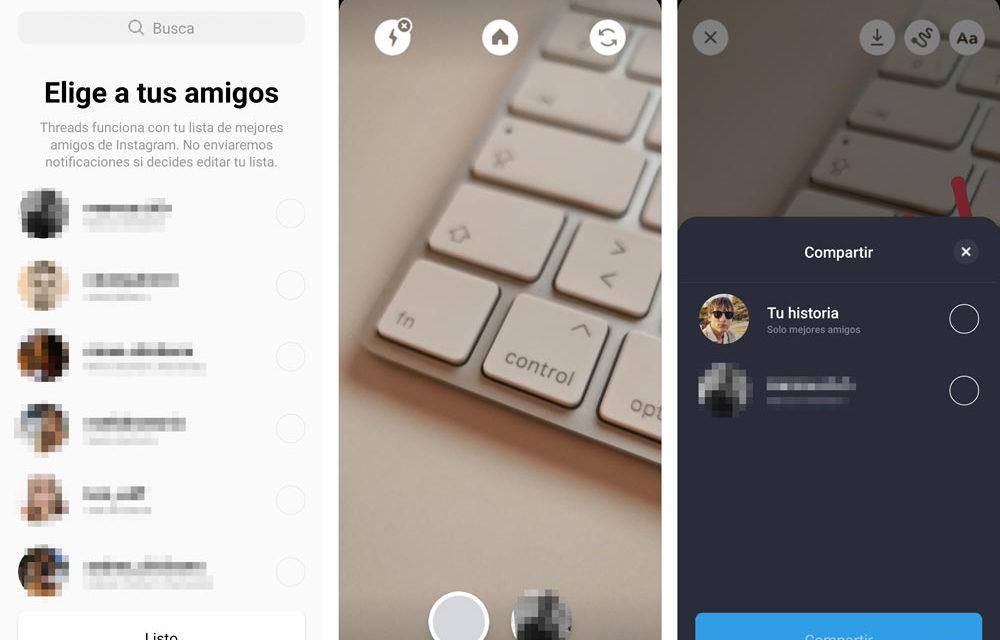 Qué es Threads for Instagram y cómo descargarla ya en tu país
