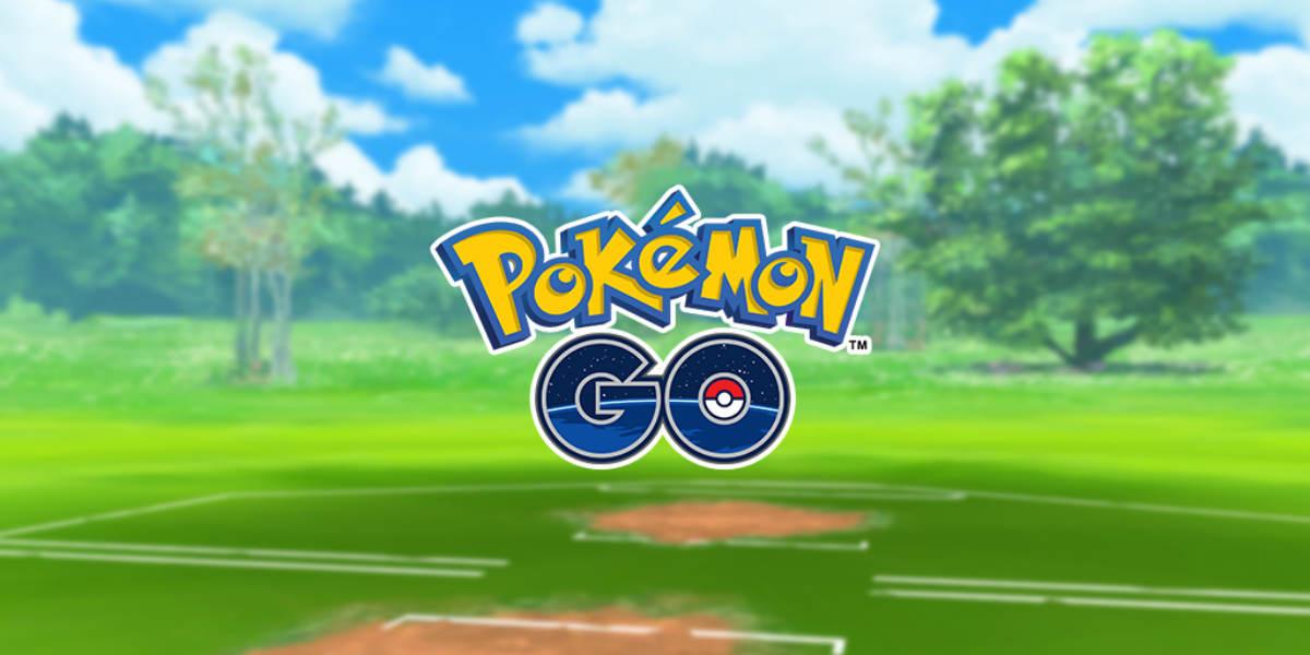 Liga Combates GO: Los enfrentamientos libres llegan a Pokémon GO