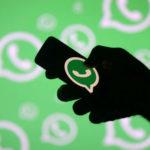 Esta es la polémica nueva función en la que trabaja WhatsApp