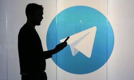 7 cosas que probablemente no sabías que se podían hacer con Telegram