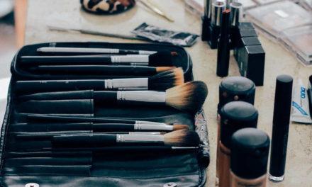 ¿Los cosméticos que usas son fiables? Puedes escanearlos con la app Yuka