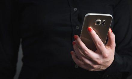 Cómo repasar todos los resultados electorales del 10N desde el móvil