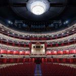 My Opera Player quiere ser el Netflix de la ópera