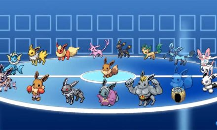 Las fusiones más locas de Pokemon si existiera la función en Pokemon GO