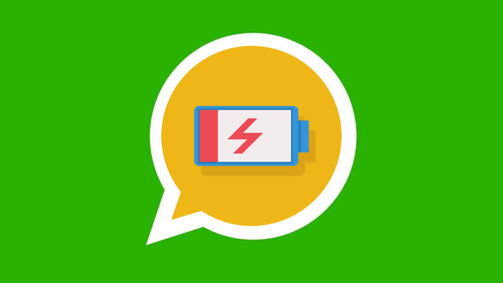 Cómo evitar que WhatsApp gaste toda mi batería en OnePlus o iPhone