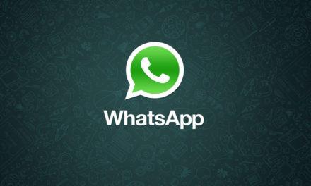 Cómo evitar que te bloqueen en WhatsApp por la broma del cambio de nombre de un grupo