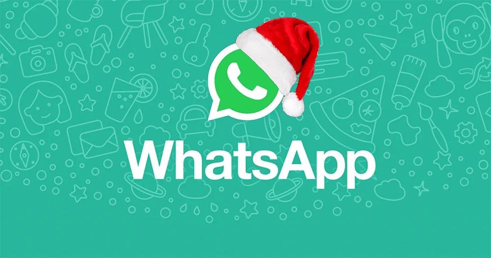 Los Mejores Mensajes Para Y Frases De Navidad Para Tus Estados De Whatsapp