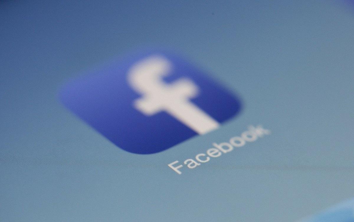 Así puedes borrar todos tus contenidos de Facebook en poco tiempo