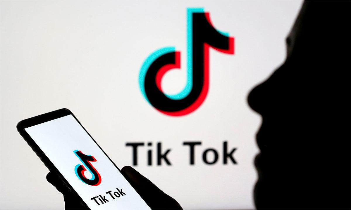 Los mejores trucos para que tu vídeo de TikTok se haga viral