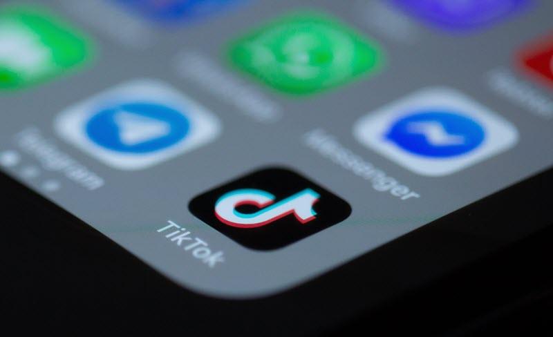 Las 10 apps que más lo han petado de 2020 2