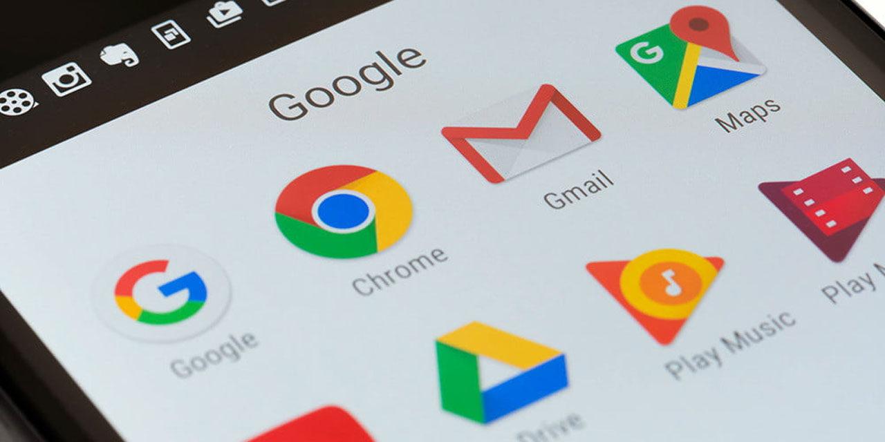▷ Cómo navegar más rápido en Google Chrome con esta nueva función