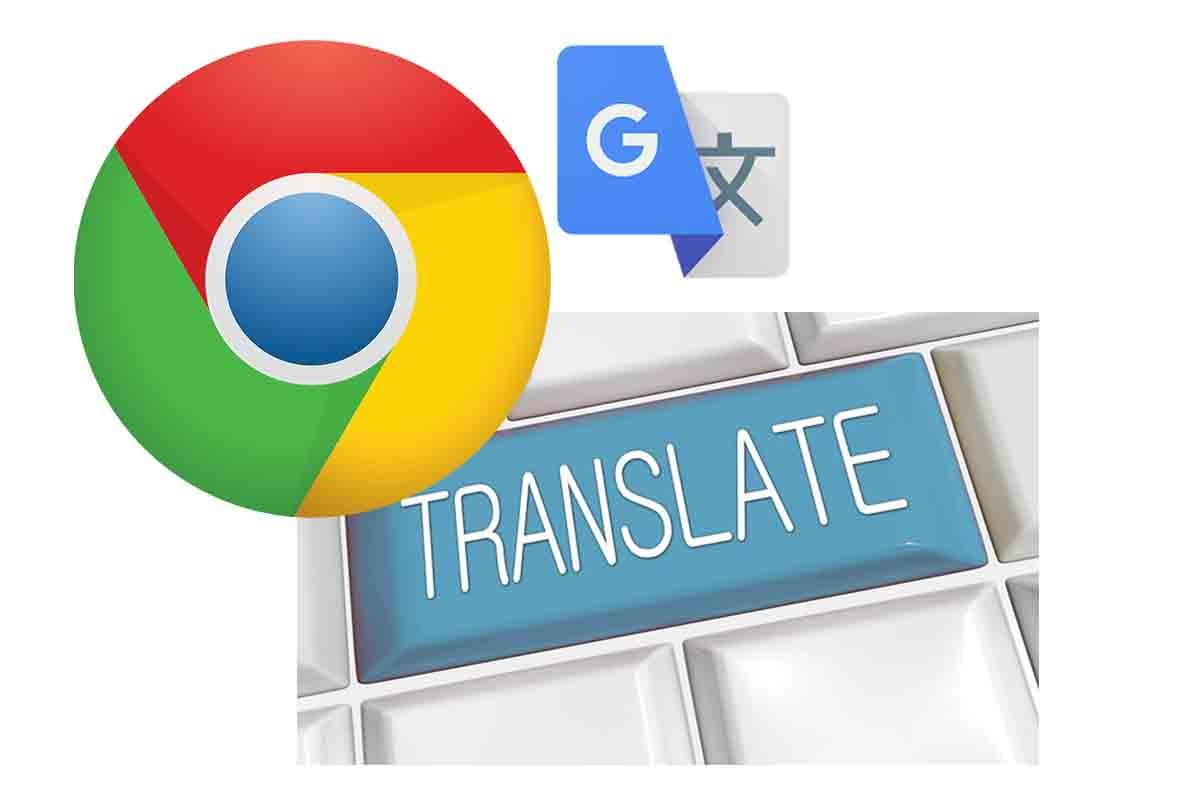 Traduccion de texto de ingles al espanol